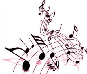 music-018